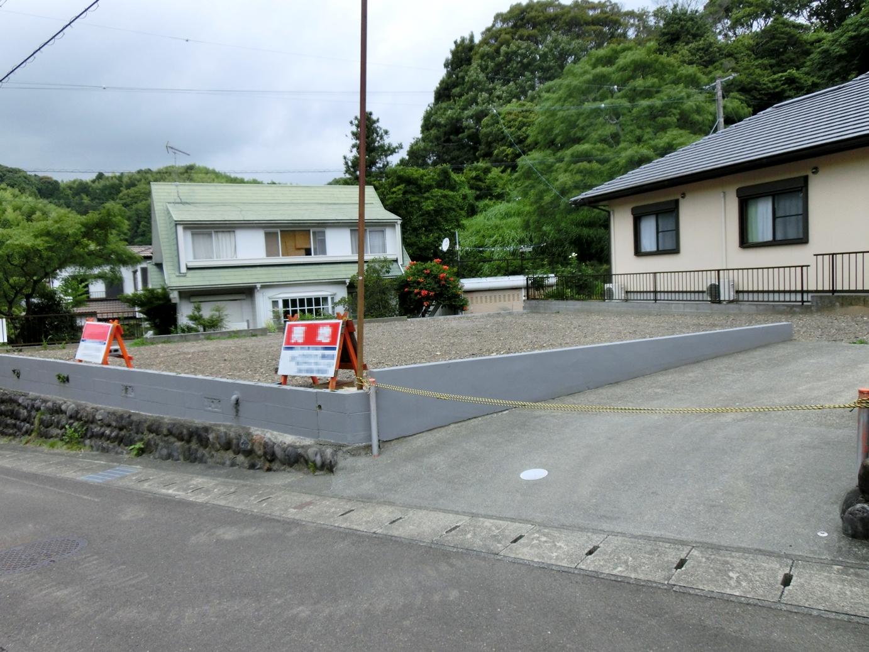 藤枝市駿河台3