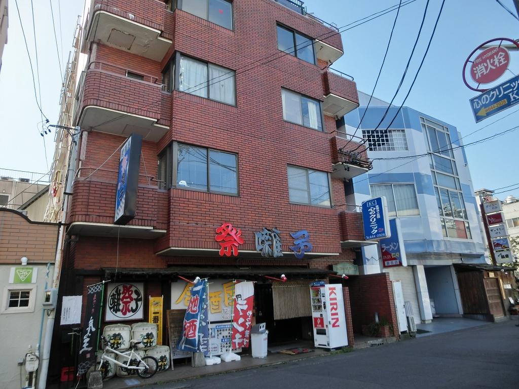 ロイヤルマンション藤枝304